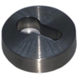CNC Turning Components UK